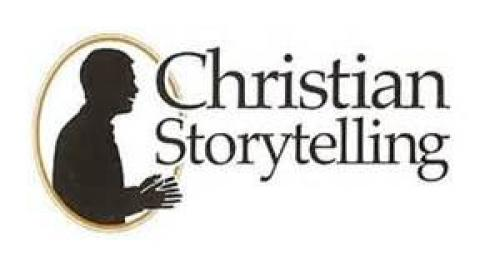 Christian Storytelling Network
