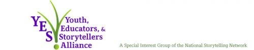 Youth, Educators and Storytellers - YES