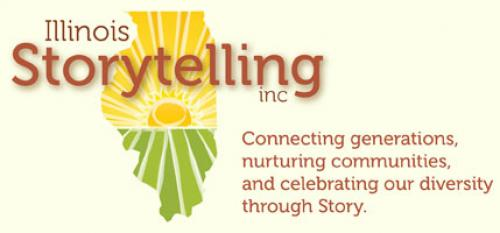 Illinois Storytelling, Inc.