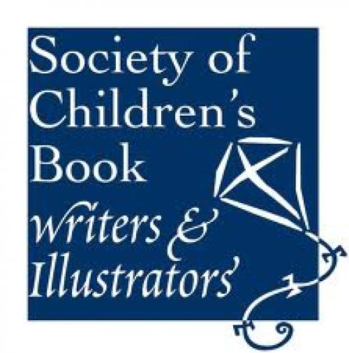 Society for Chrildren's Book Writers and Illustrations