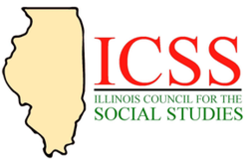Illinois Council for Social Studies