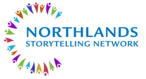 Northlands Storytelling Network